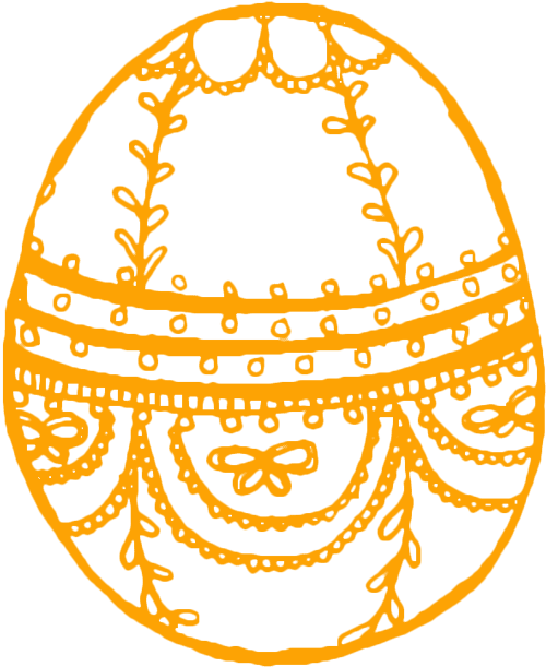 Golden Egg Academy